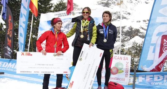 podium-senior-femenino2016-buena