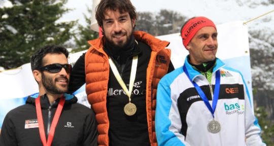 podium-senior-masculino2016