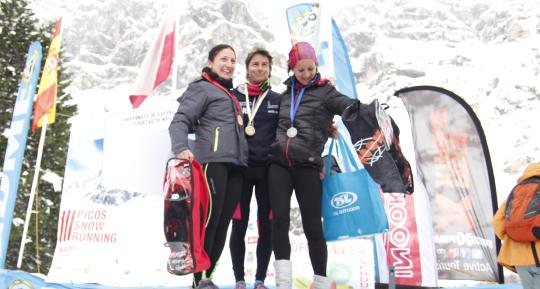 podium-veterano-femenino2016-buena