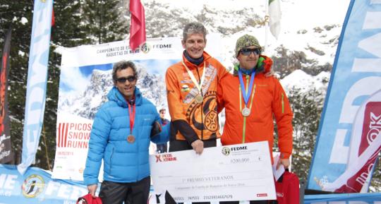 podium-veterano-masculino2016-buena