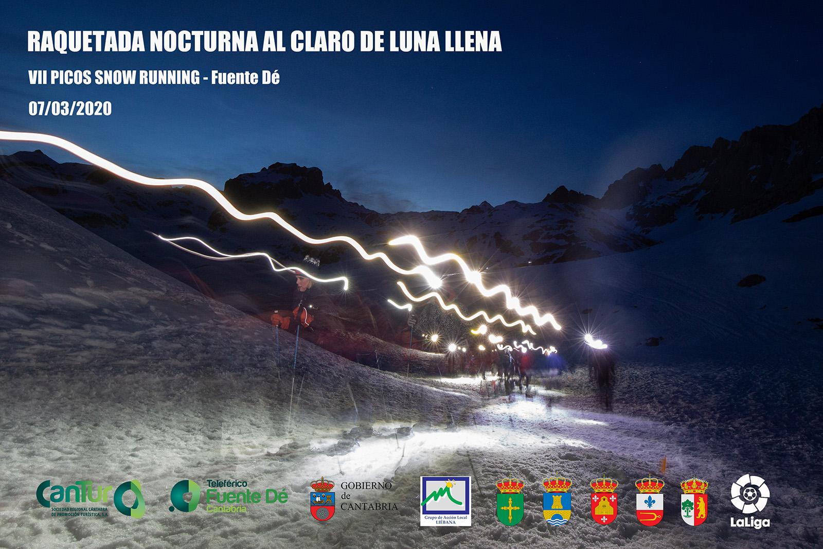 raqueta-nocturna-cartel-2020